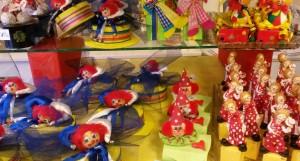 Clowns,